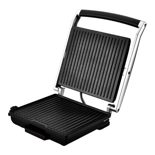 Contact Grill FHCG-301