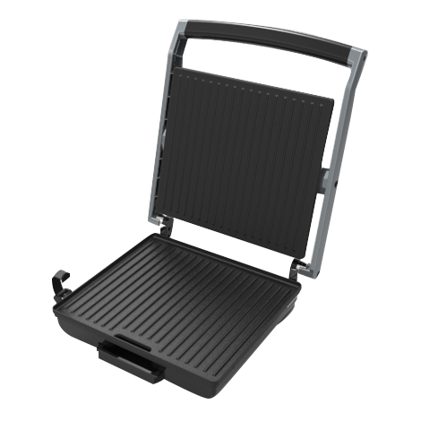 Contact Grill FHCG-301M