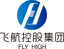 FLYHIGH HOLDING GROUP
