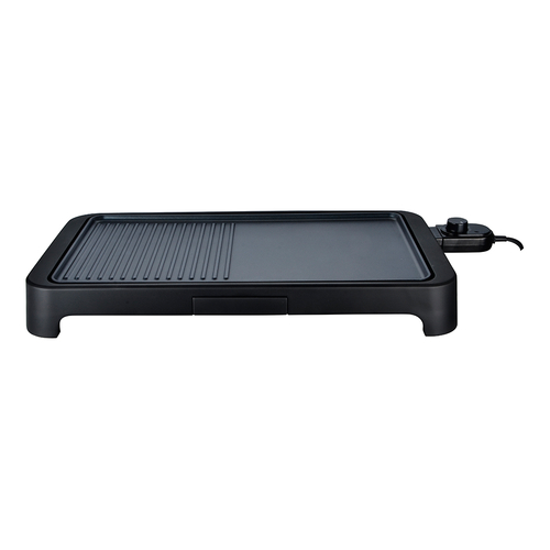 Table Grill FHTG-204