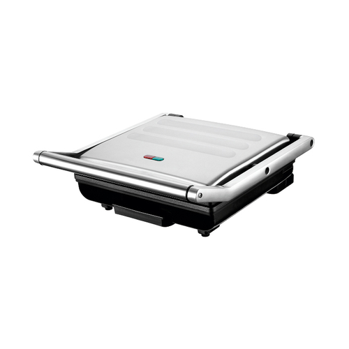 Contact Grill FHCG-301M3