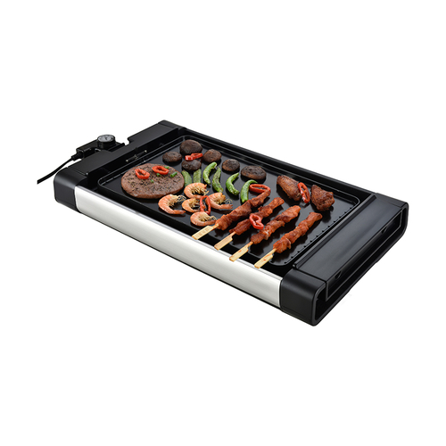 Table Grill FHTG-201