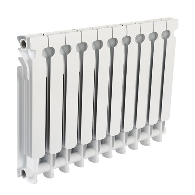 Aluminum Radiator CO-500
