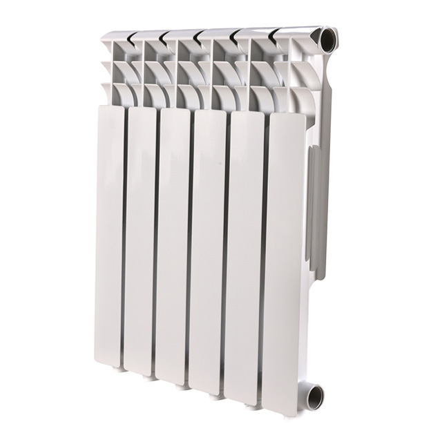 Aluminum Radiator CO-BQ500B