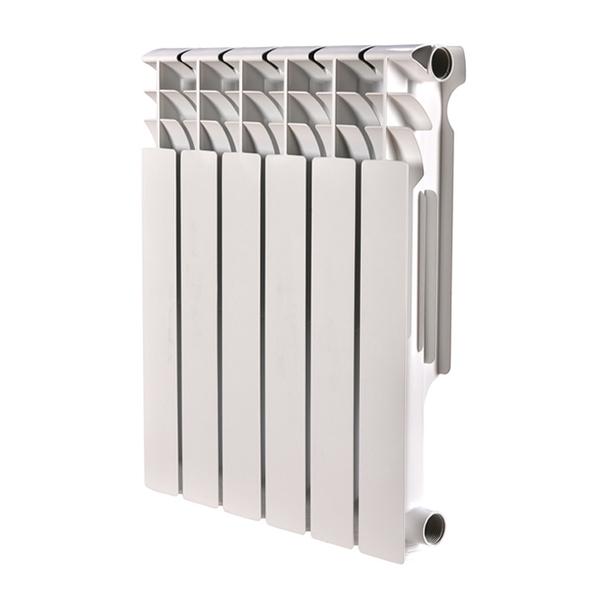 Aluminum Radiator FF-Q500B
