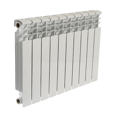Bimetal Radiator FB-500