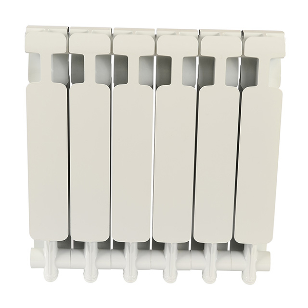 Aluminum Radiator CO-450