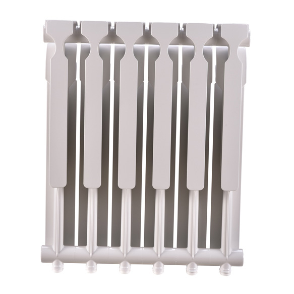 Aluminum Radiator CO-BQ500A