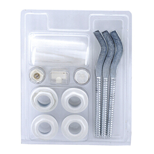 Accessories Sets FH-850B