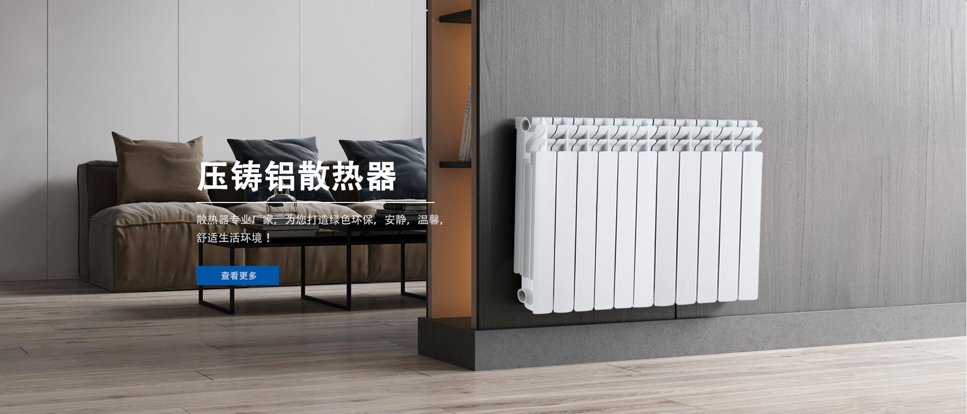 压铸铝散热器.jpg
