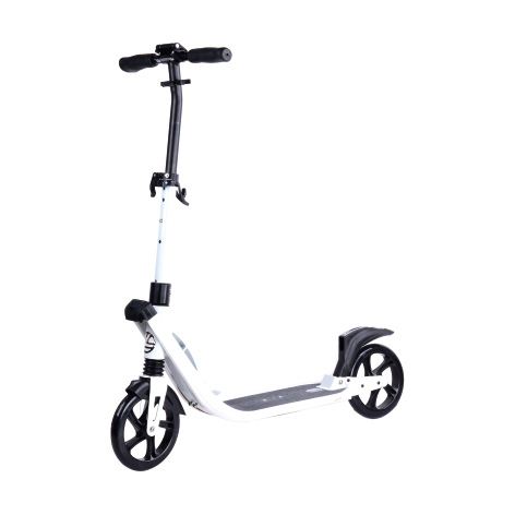 Adult Scooter K2