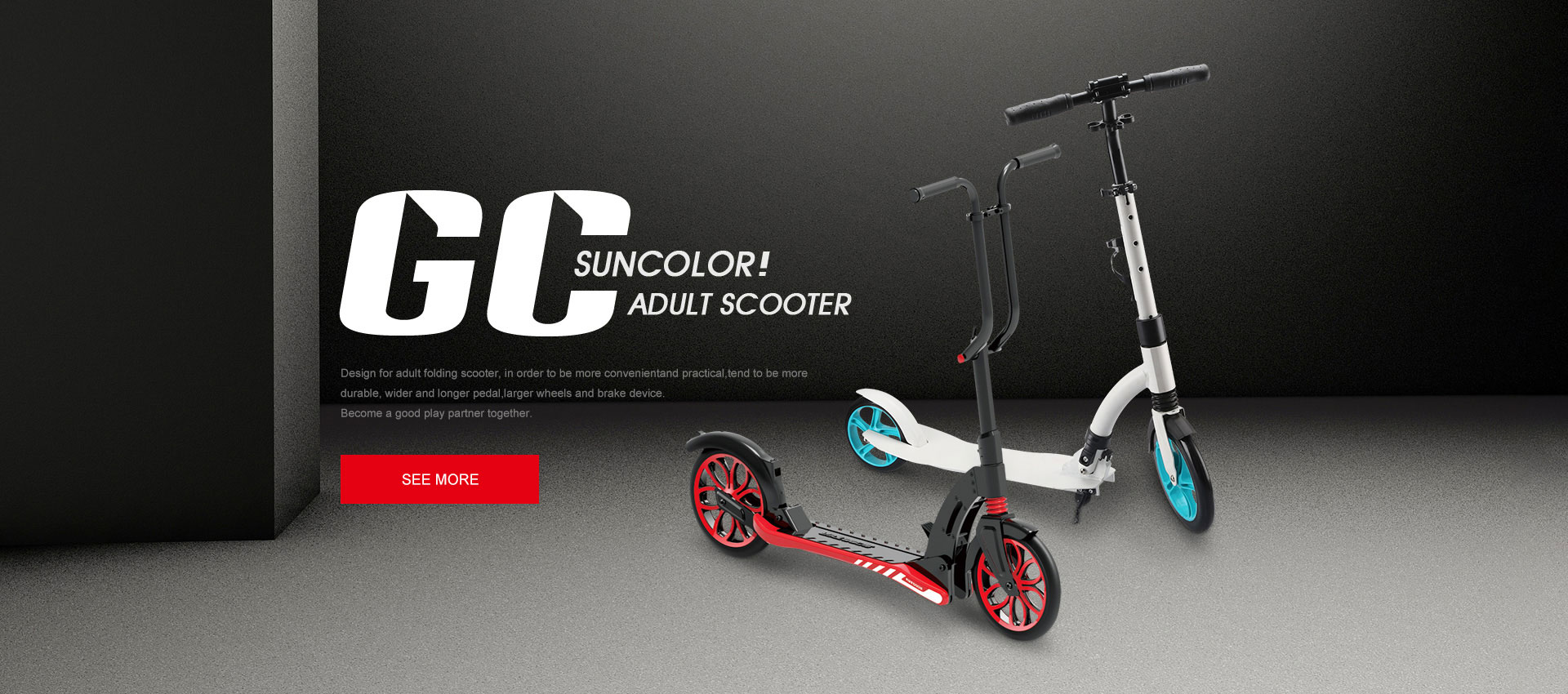 GC suncolor adult scooter.jpg