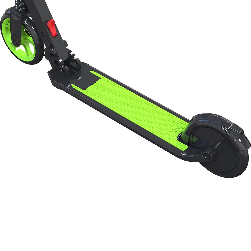 Electric Scooter SKL-E18