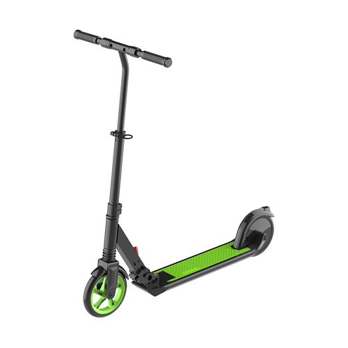 Electric Scooter SKL-E18