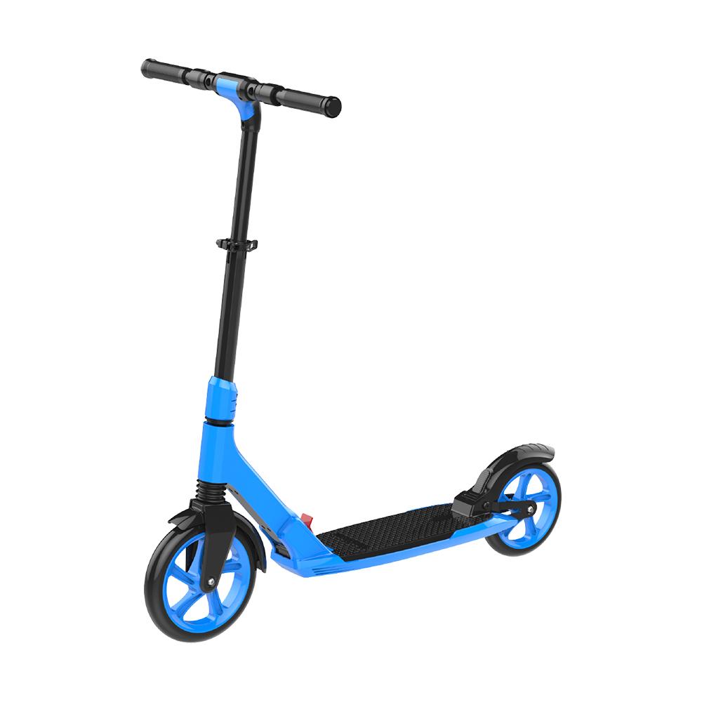 Adult Scooter SKL-10