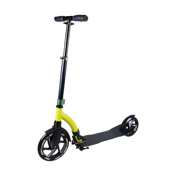 Adult Scooter SKL-033