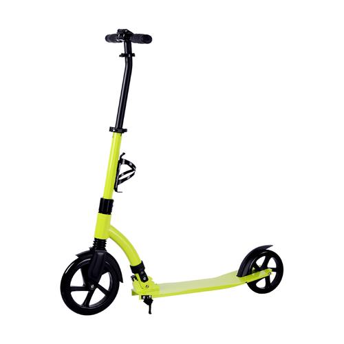 Adult Scooter SKL-033C