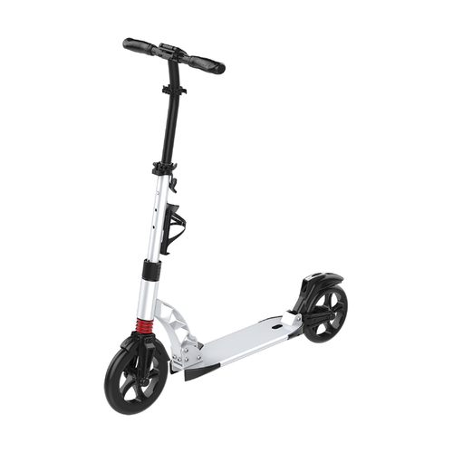 Adult Scooter K5