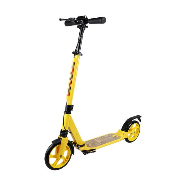 Adult Scooter SKL-03