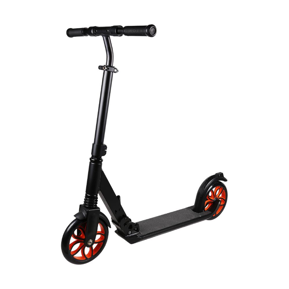 Adult Scooter SKL-18