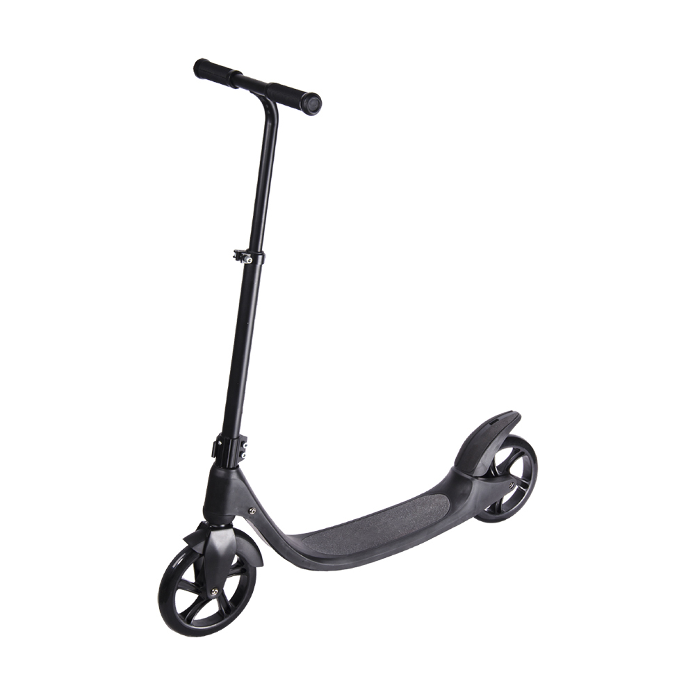 Adult Scooter K6
