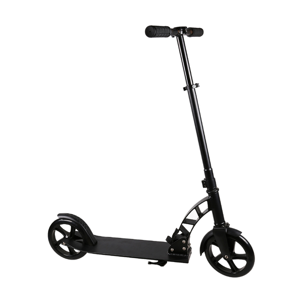 Adult Scooter K135