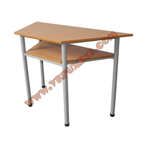 多边形课桌