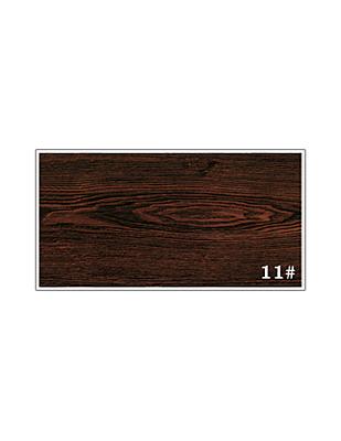 鋼質安全門色卡 11#