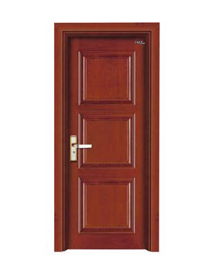 室內木門 XD-W-129