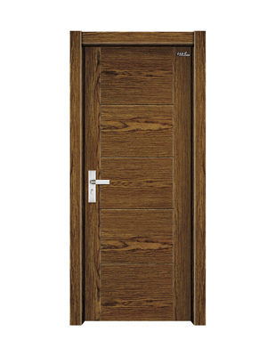 室內木門 XD-W-517