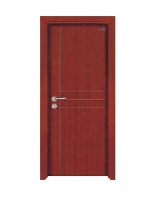 室內木門 XD-W-506