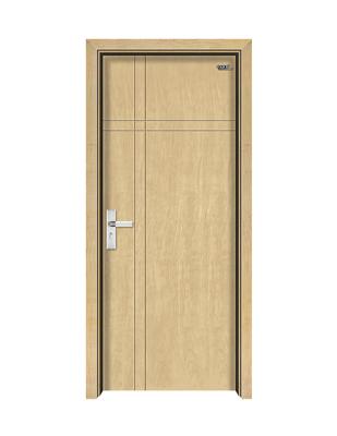 室內木門 XD-W-015