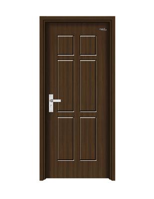 室內木門 XD-W-024