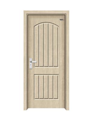 室內木門 XD-W-503