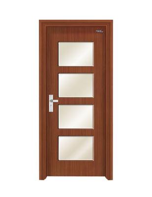 室內木門 XD-W-301