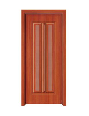 室內木門 XD-W-063