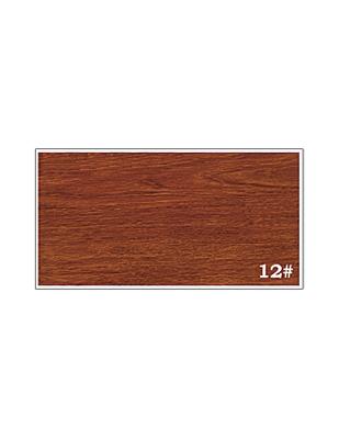 鋼質安全門色卡 12#