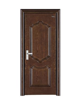 室內木門 XD-W-118