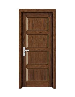 室內木門 XD-W-125