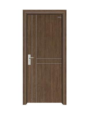 室內木門 XD-W-132