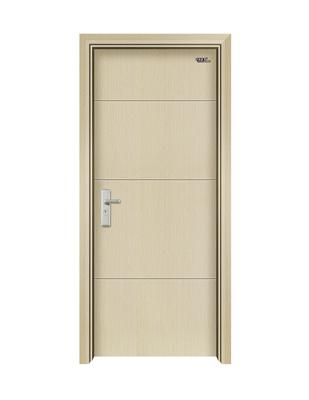 室內木門 XD-W-056S