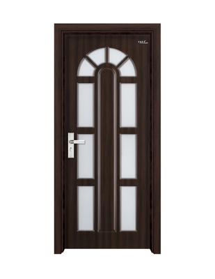 室內木門 XD-W-029