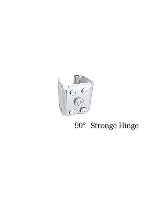 鉸鏈 90°Stronge Hinge
