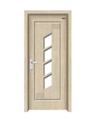 室內木門 XD-W-038