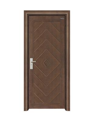 室內木門 XD-W-131
