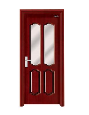 室內木門 XD-W-210