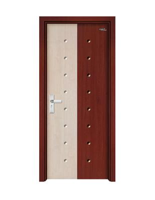 室內木門 XD-W-502