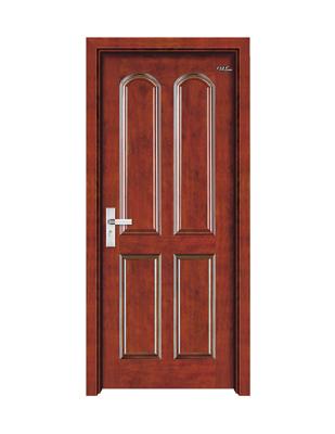 室內木門 XD-W-126