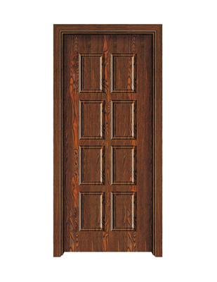 室內木門 XD-W-064