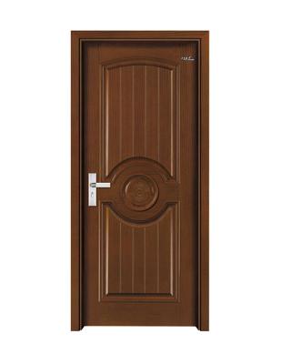 室內木門 XD-W-202
